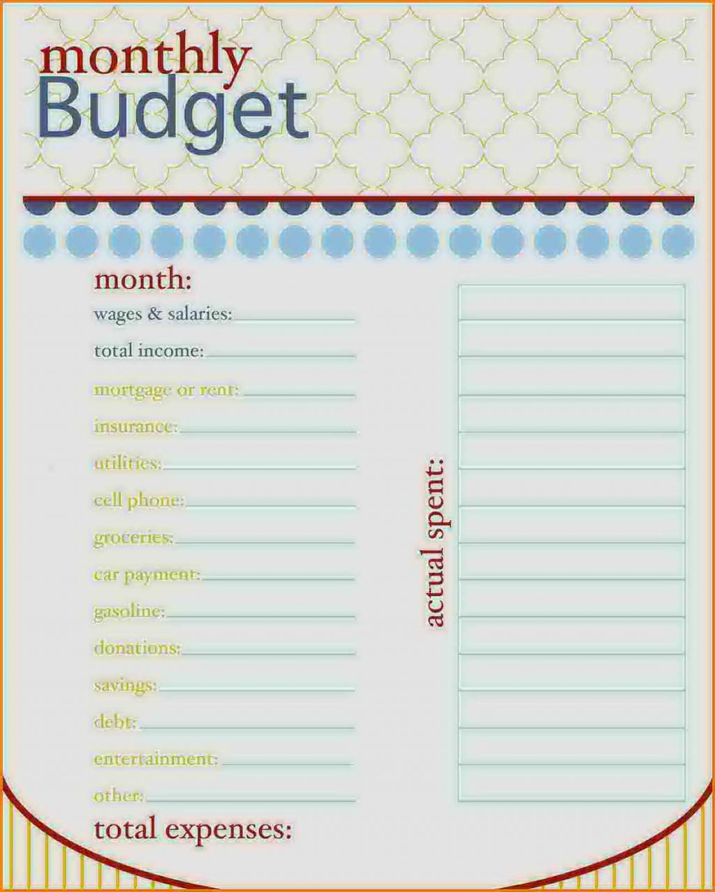 Ynab Spreadsheet Download Within Wedding Budget Spreadsheet Free Download Template Excel South Africa