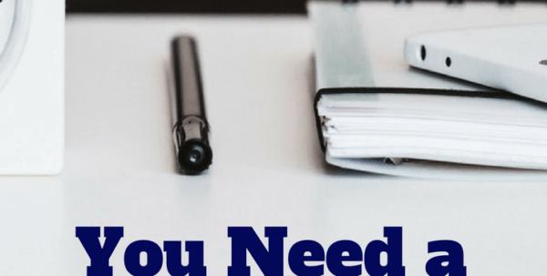 Ynab Spreadsheet With Regard To 4 You Need A Budget Ynab Alternatives