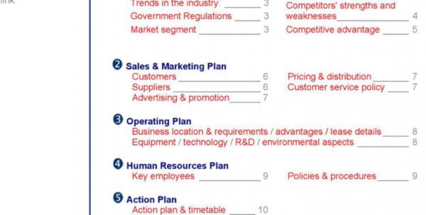 Yoga Studio Excel Spreadsheet With Best Yoga Studio Business Plan Template  Kharazmii