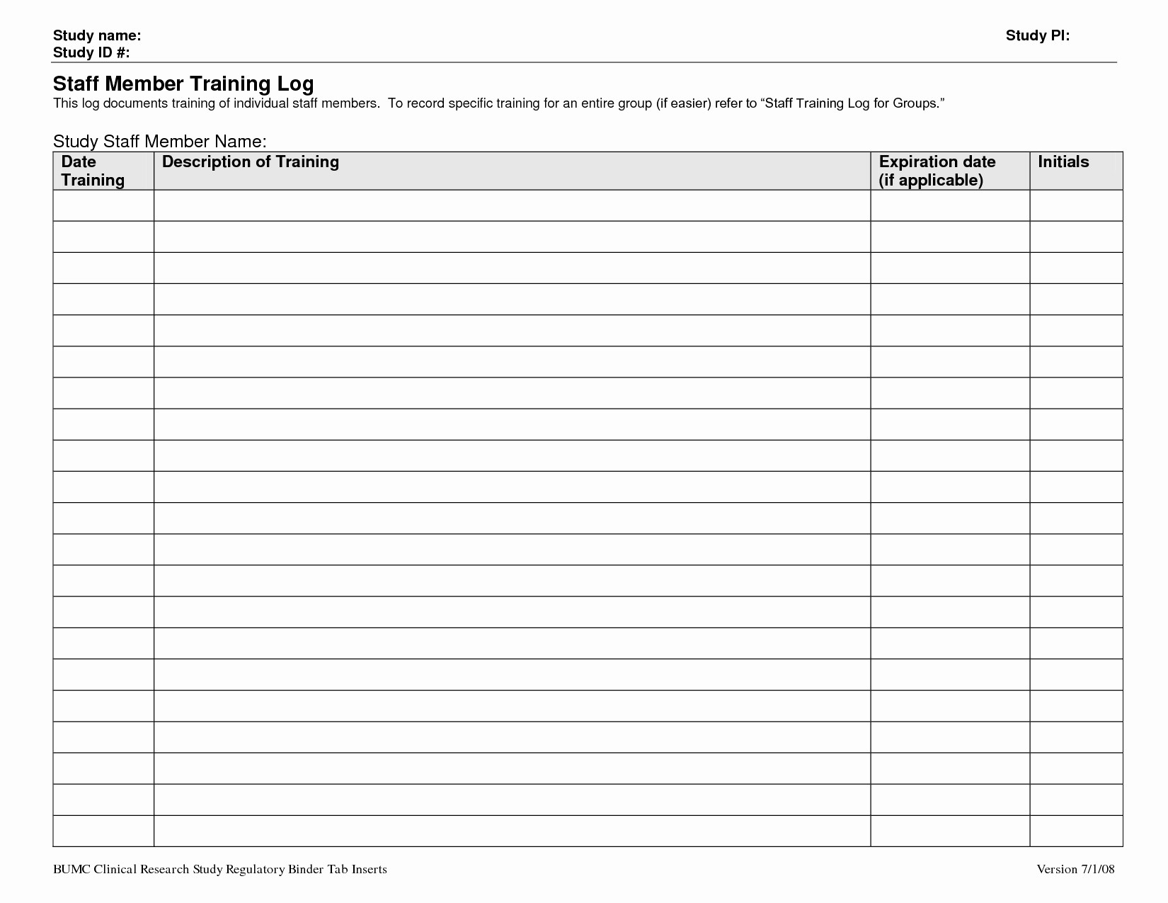 Yoga Studio Excel Spreadsheet With Workout Sheet Template Unique Workout Schedule Template Word Yoga