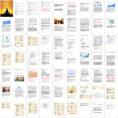 Yoga Studio Excel Spreadsheet With Yoga Studio Business Plan Template  Black Box Business Plans