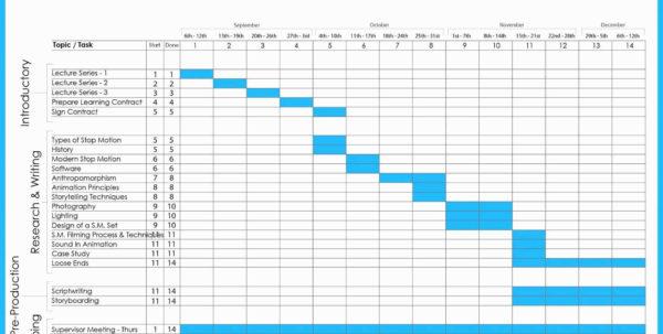 Youth Baseball Stats Spreadsheet With Printable Basketball Stat Sheet Template Unique Baseball Stat Sheet