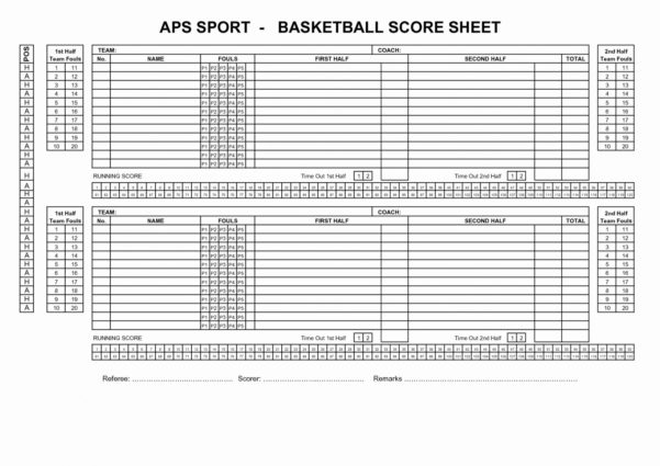 Youth Baseball Stats Spreadsheet With Regard To 018 Little League Lineup Template Youth Baseball Stats Spreadsheet