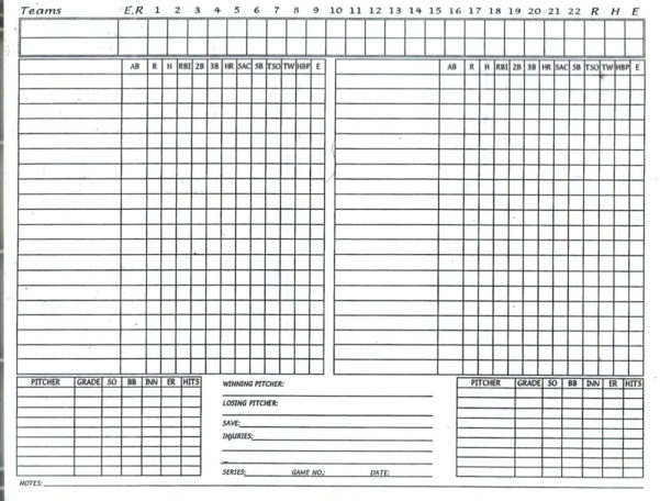 youth baseball stats spreadsheet google spreadshee youth