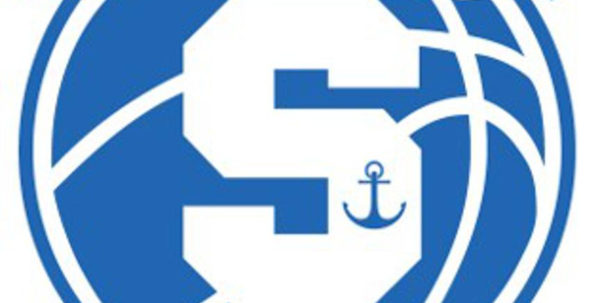 Youth Basketball Playing Time Spreadsheet For Scituate Basketball Association