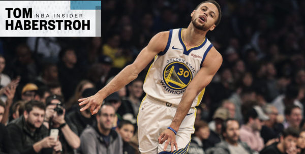 Youth Basketball Playing Time Spreadsheet Pertaining To Stephen Curry Is The New Michael Jordan  Nbc Sports Philadelphia