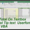 Youtube How To Use Excel Spreadsheet In Learn Excel Spreadsheets Youtube  Readleaf Document