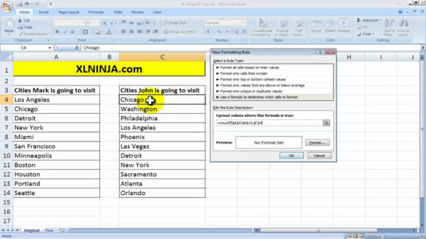 Youtube How To Use Excel Spreadsheet Pertaining To Compare Two Excel Spreadsheets Workbooks In Xlcompare Youtube Sheets