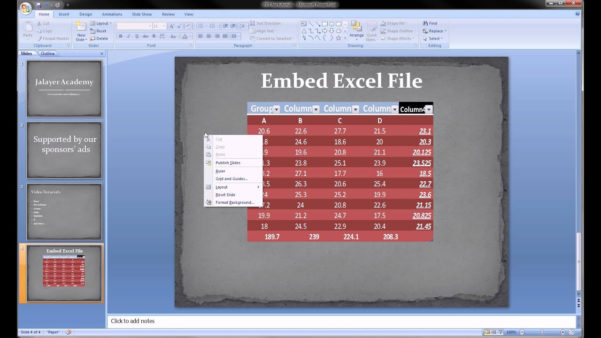Youtube How To Use Excel Spreadsheet With Regard To Youtube How To Use Excel Spreadsheet For How To Make A Spreadsheet