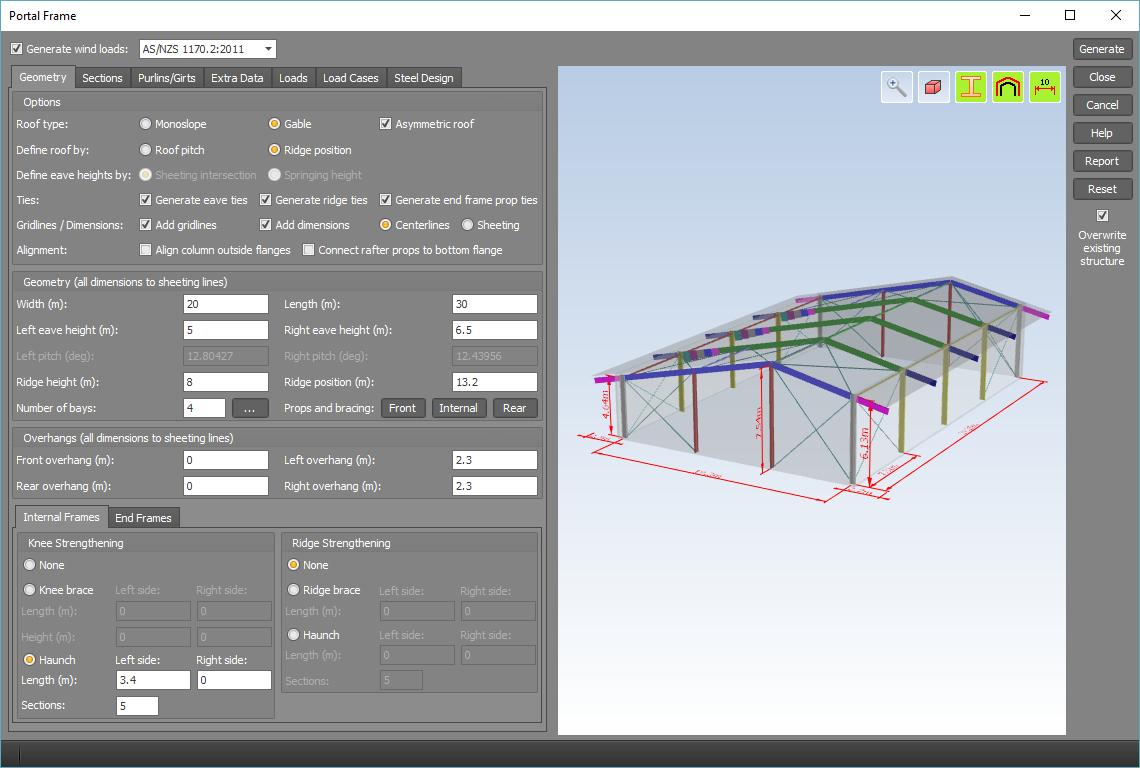 Z Purlin Design Spreadsheet In Z Purlin Design Spreadsheet Sheet Pfbgeometry Google Template Docs