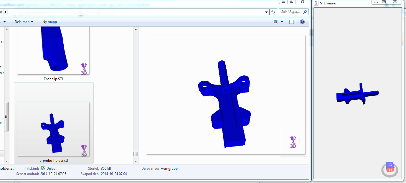Zbar Spreadsheet throughout Marlin 3D Printer Tool  Google+
