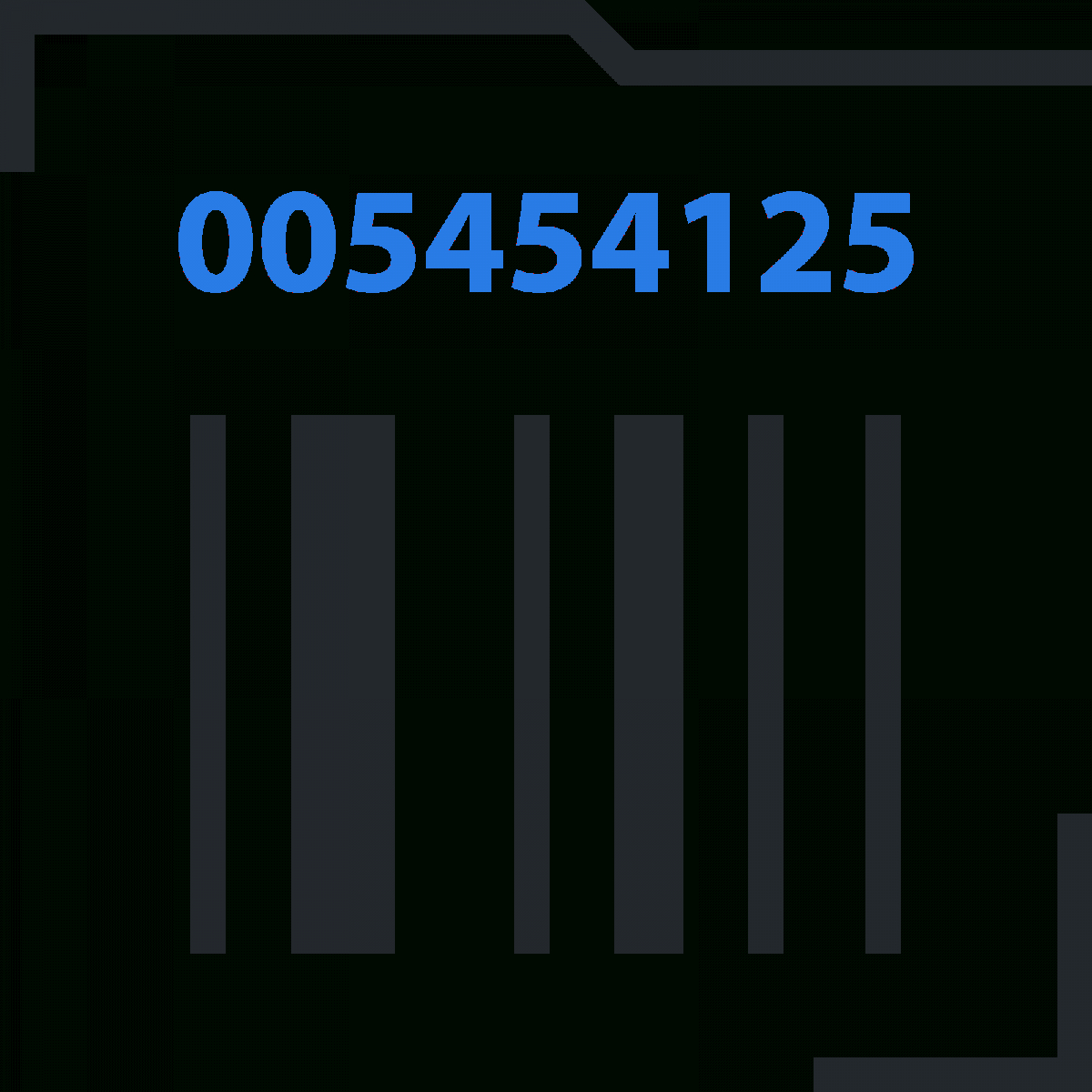 Zbar Spreadsheet With Regard To Read Barcodes  Qrcodes From Pdfs, Scanned Documents And Images