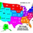 Zip Code Spreadsheet Throughout Time Zoneszip Code Spreadsheet – Spreadsheet Collections
