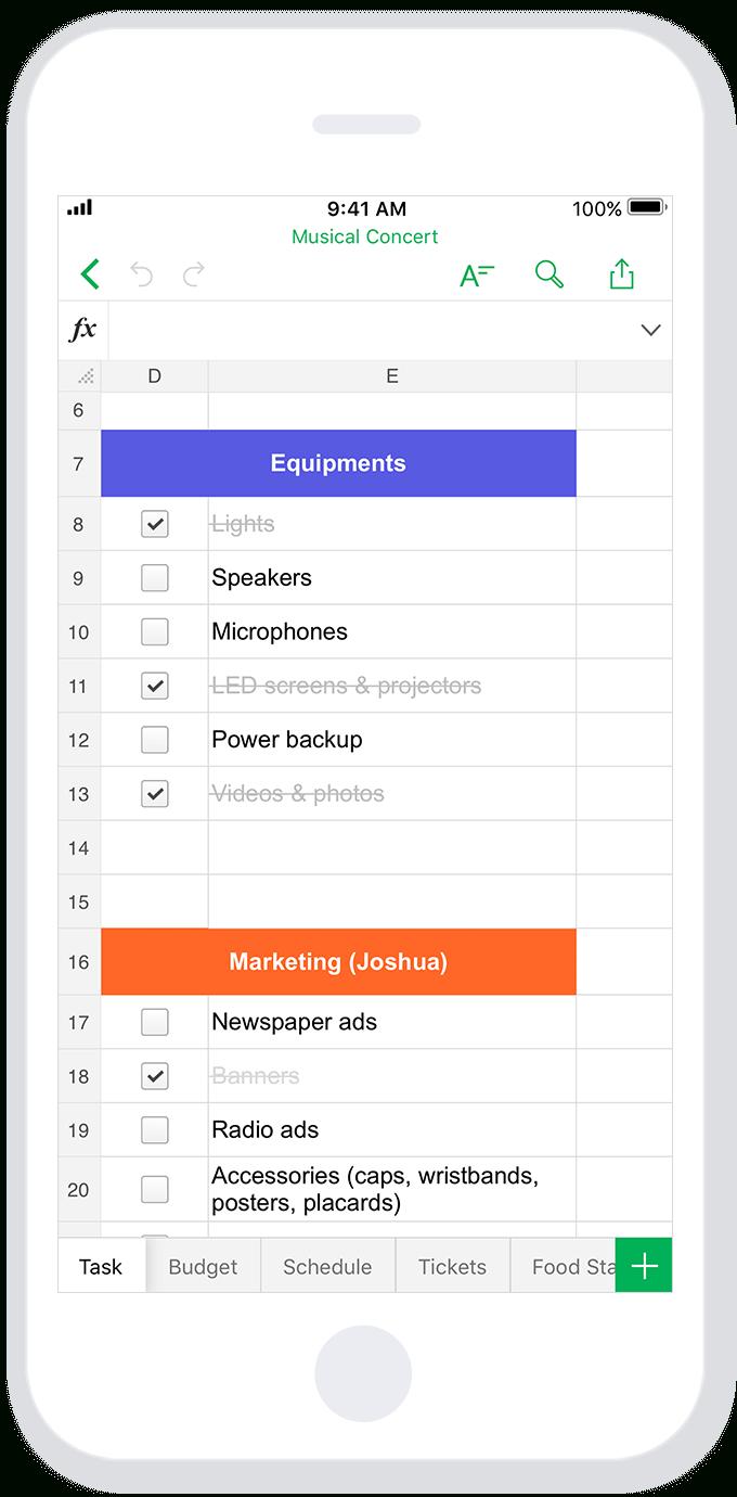 Zoho Spreadsheet Login With Spreadsheet App For Ios And Android  Zoho Sheet Zoho Spreadsheet Login Spreadsheet Downloa Spreadsheet Downloa zoho spreadsheet login