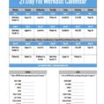 Zone Diet Spreadsheet Inside Zone Diet Spreadsheet – Spreadsheet Collections