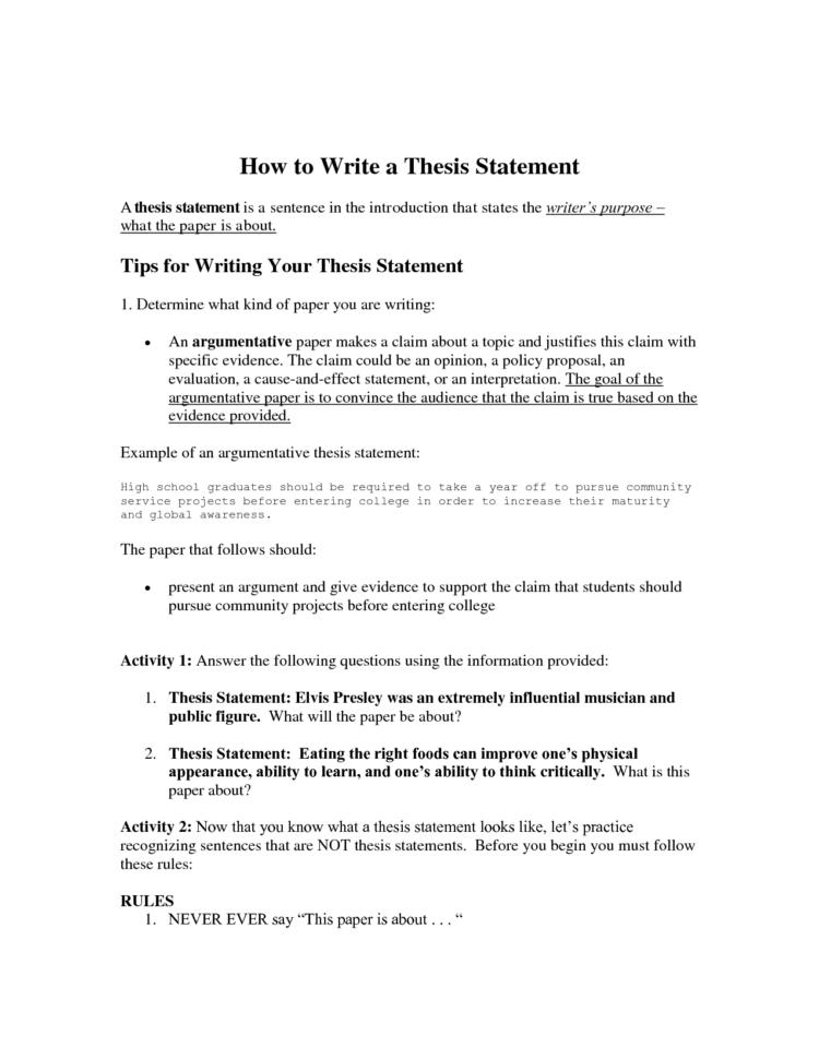 Case study assignment jamba juice #9