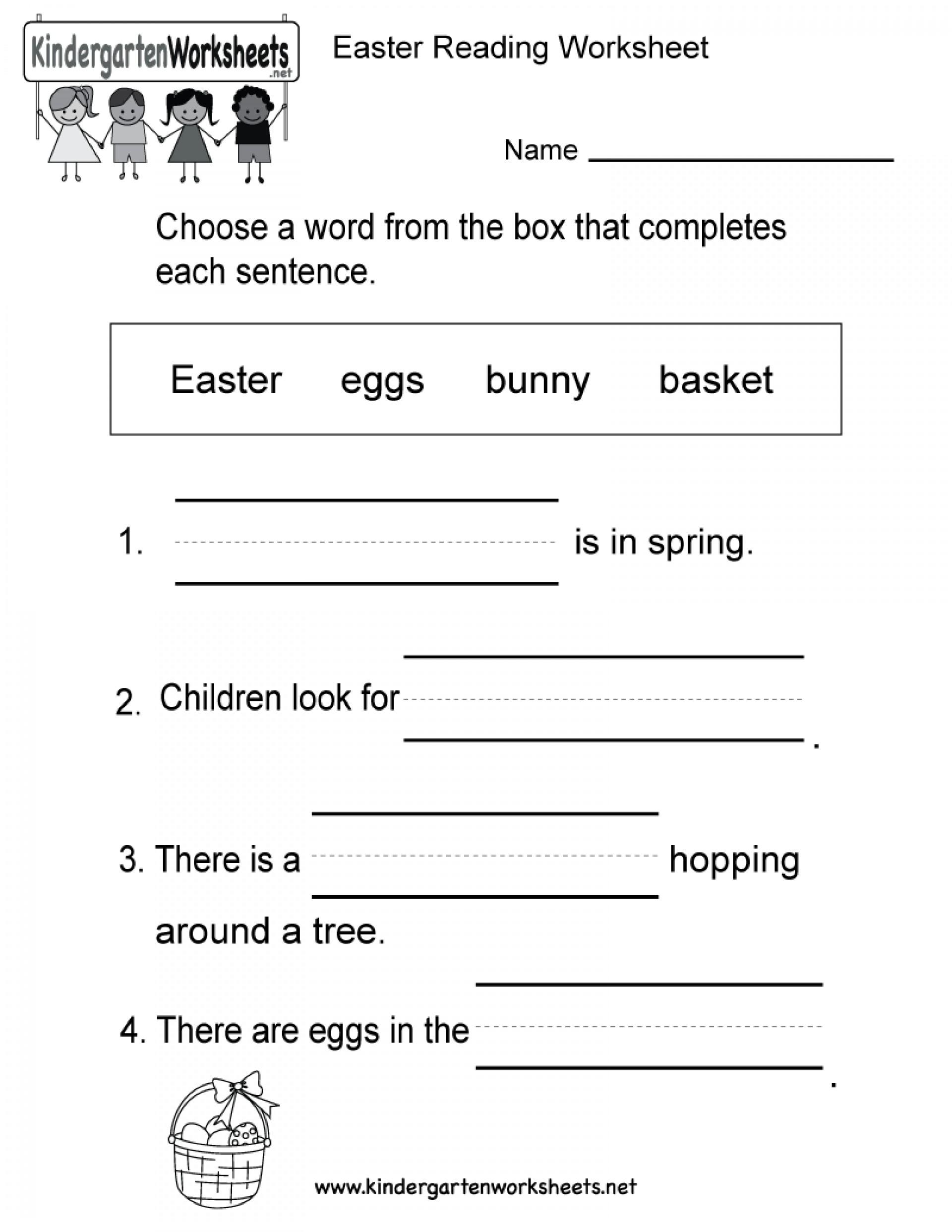 042 Comprehensions Passages Math Free Printable Kindergarten