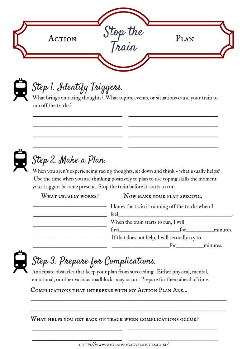 Aa Step 1 Worksheet — db excel.com