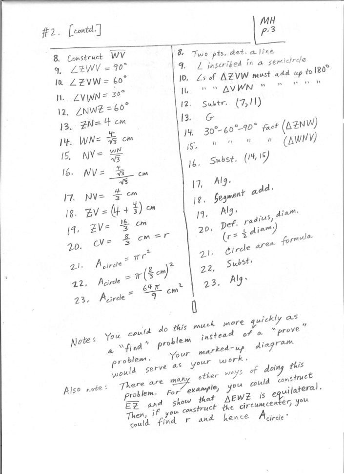 Cryptic Quiz Worksheet Answers   db excel.com