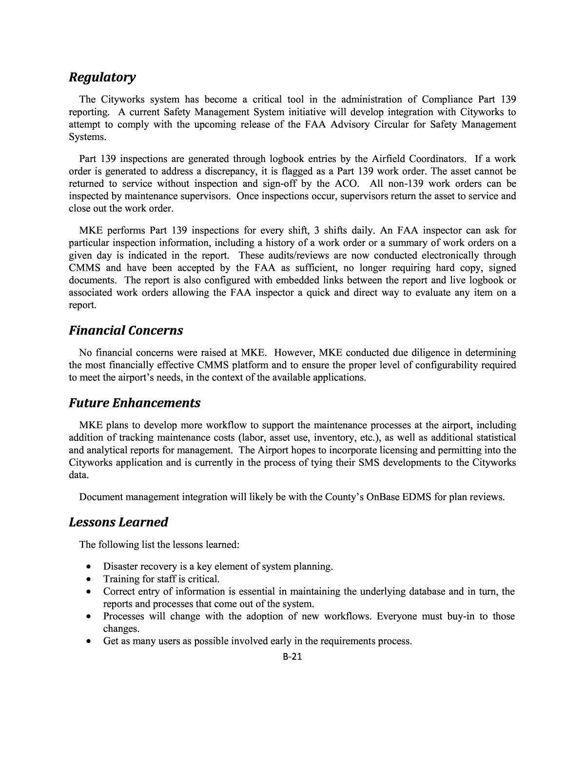 Biology Section 11 4 Meiosis Worksheet Answer Key — db ...