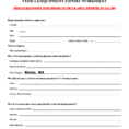 Blaine Ofoexportdhs  Fill Online Printable Fillable