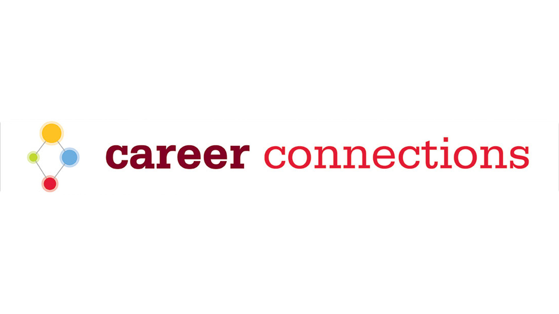Career Connections  Pbs Learningmedia