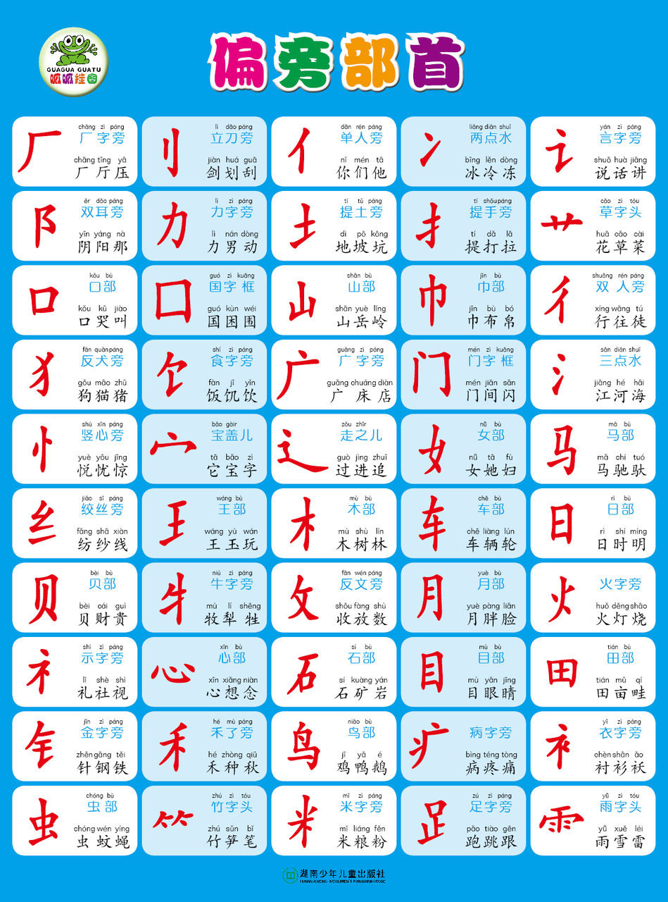 Chinese Worksheets 中文作业 – Lingling Chinese