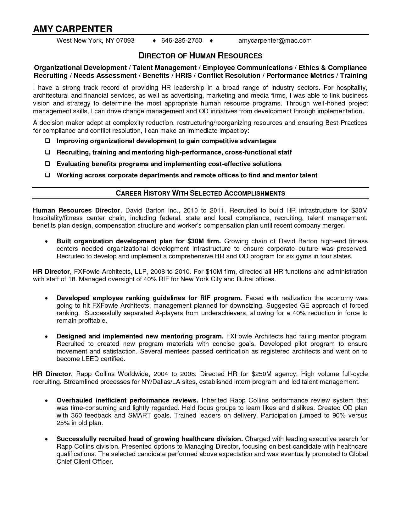 Cognitive Distortions Therapy Worksheet