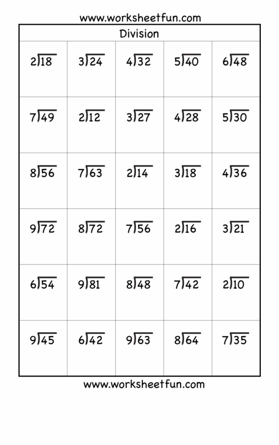 Eureka Math Worksheets 3Rd Grade | db-excel.com