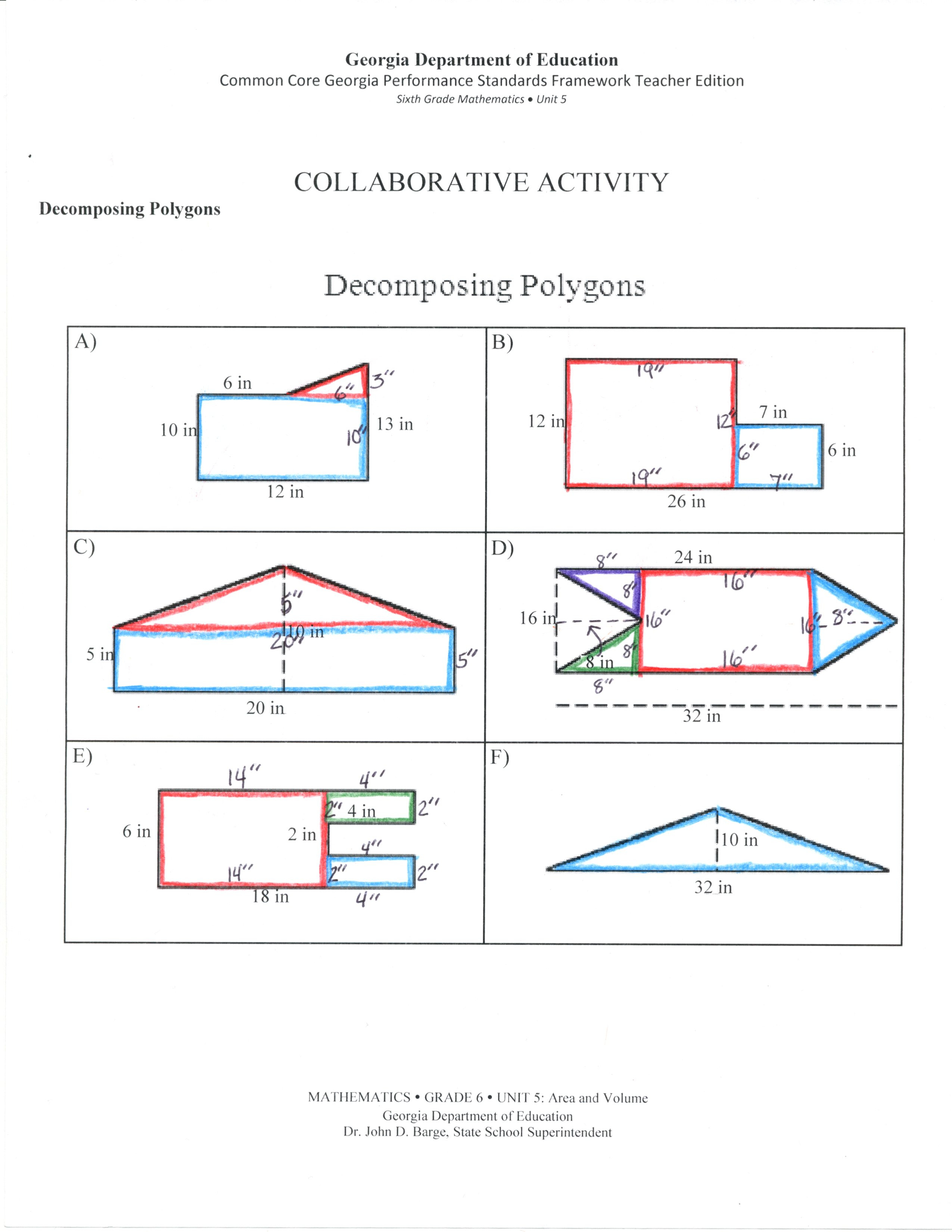 Composite Sc Composite Worksheet Usmc Fresh — db excel.com