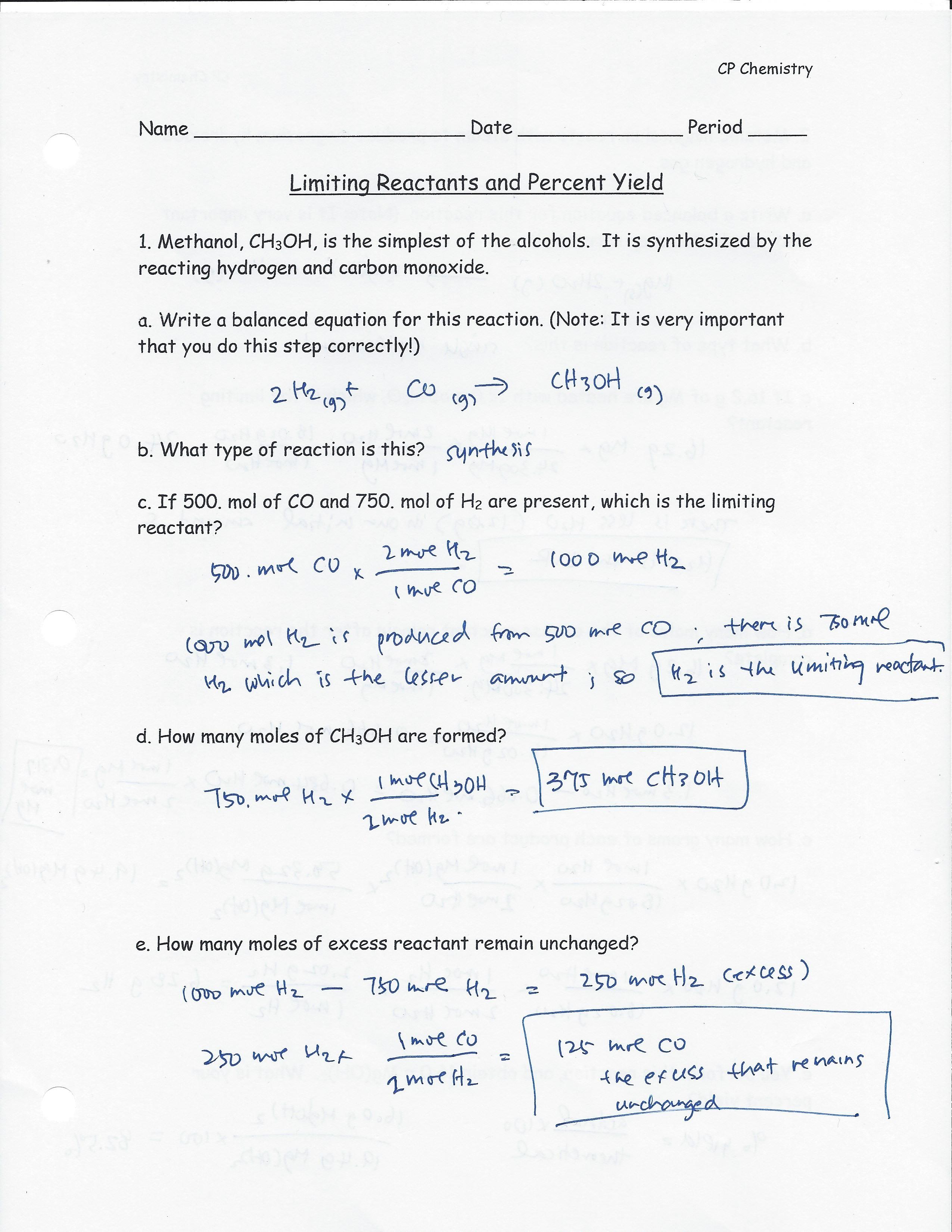 Cryptic Quiz Math Worksheet Answers  Yooob