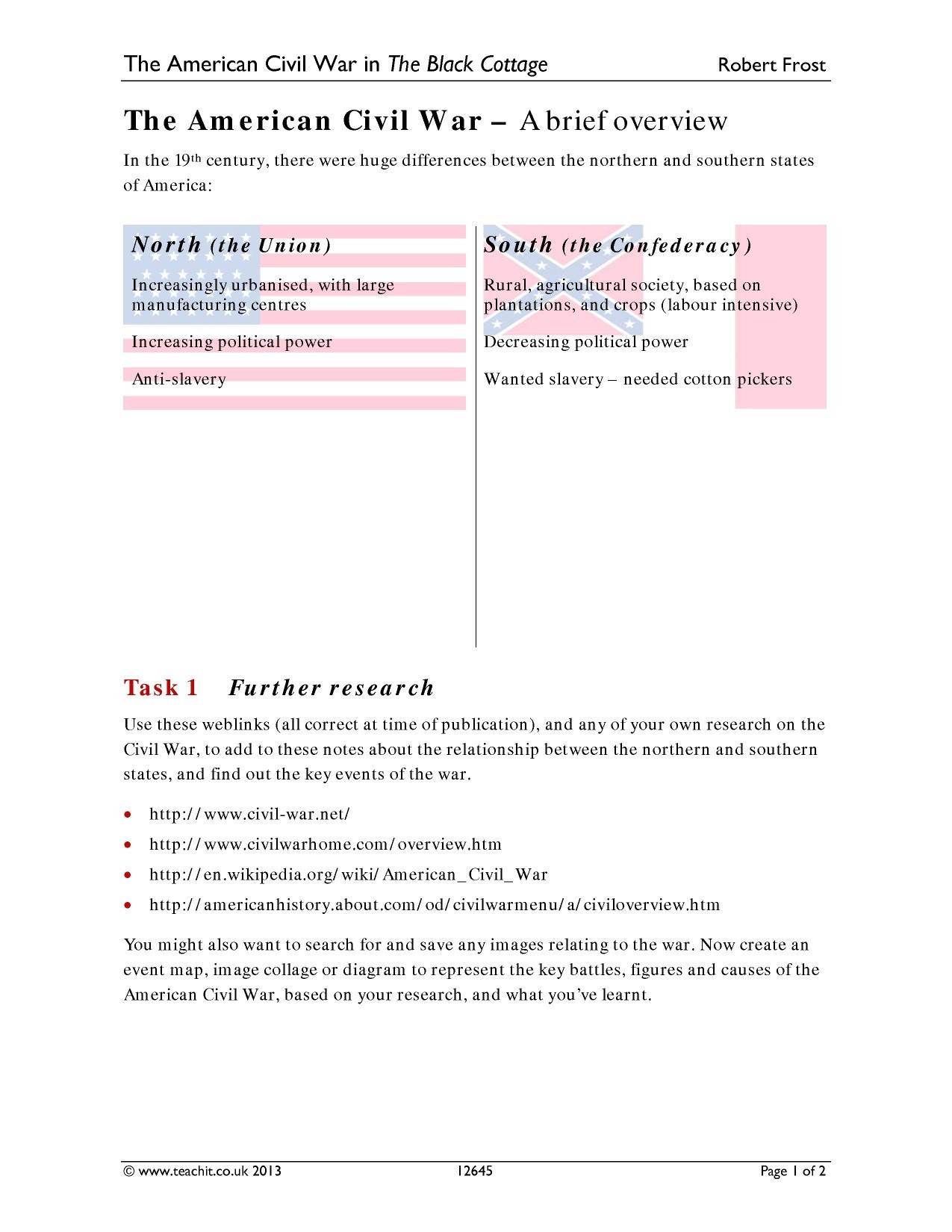 Donald In Mathmagic Land Worksheet Answers — db excel.com