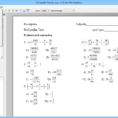 Download Infinite Prealgebra 252