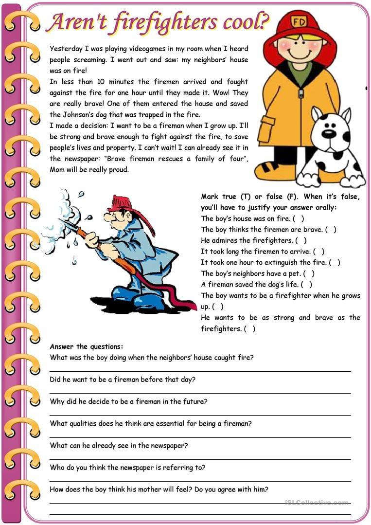 English Esl Efl Worksheets Madeteachers For Teachers