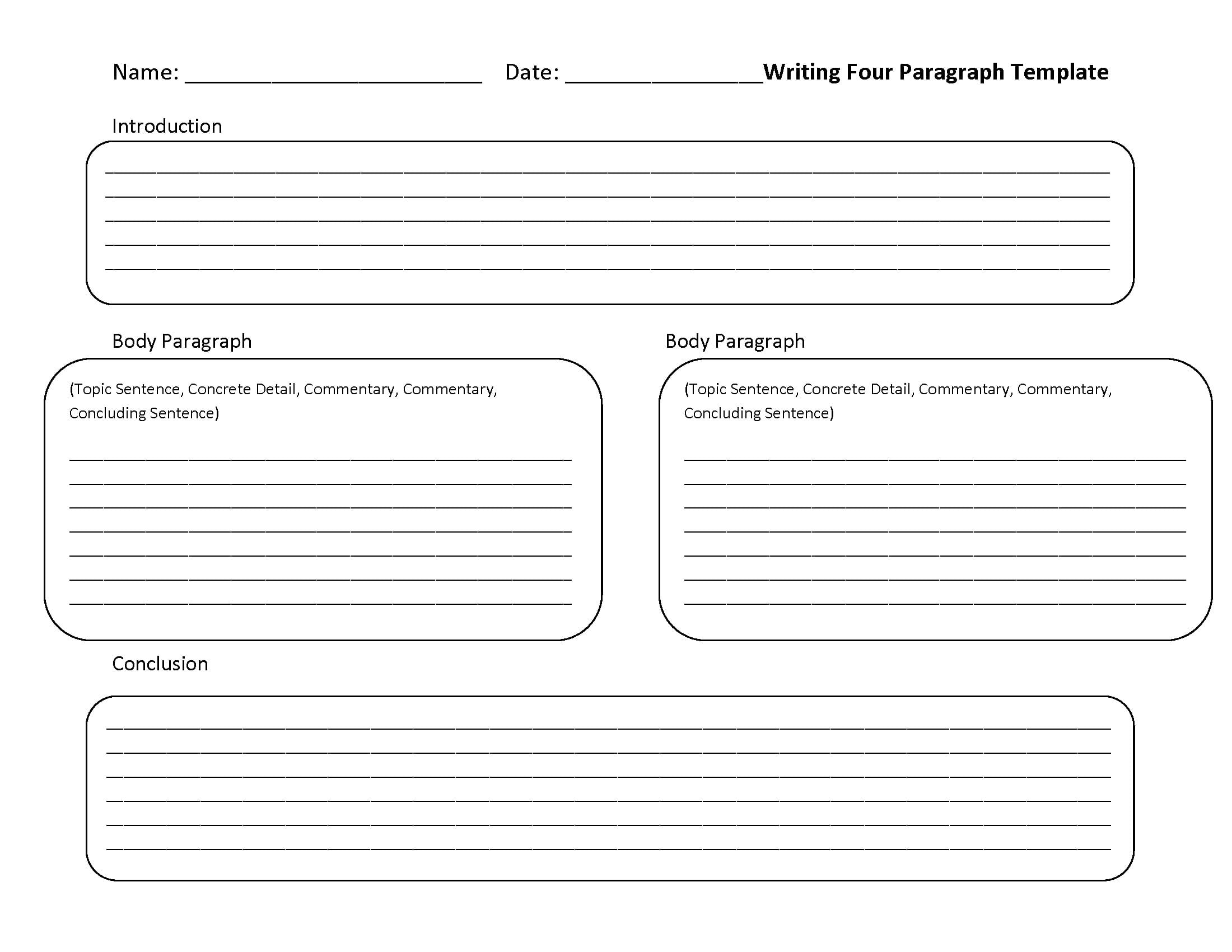 6Th Grade Language Arts Worksheets Pdf   db-excel.com