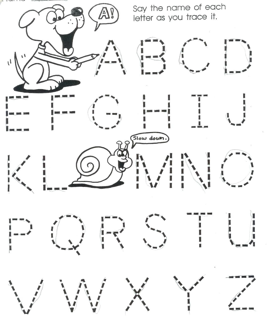Free Printable Coloring Sheets For 5 Year Olds – Hitcolorco