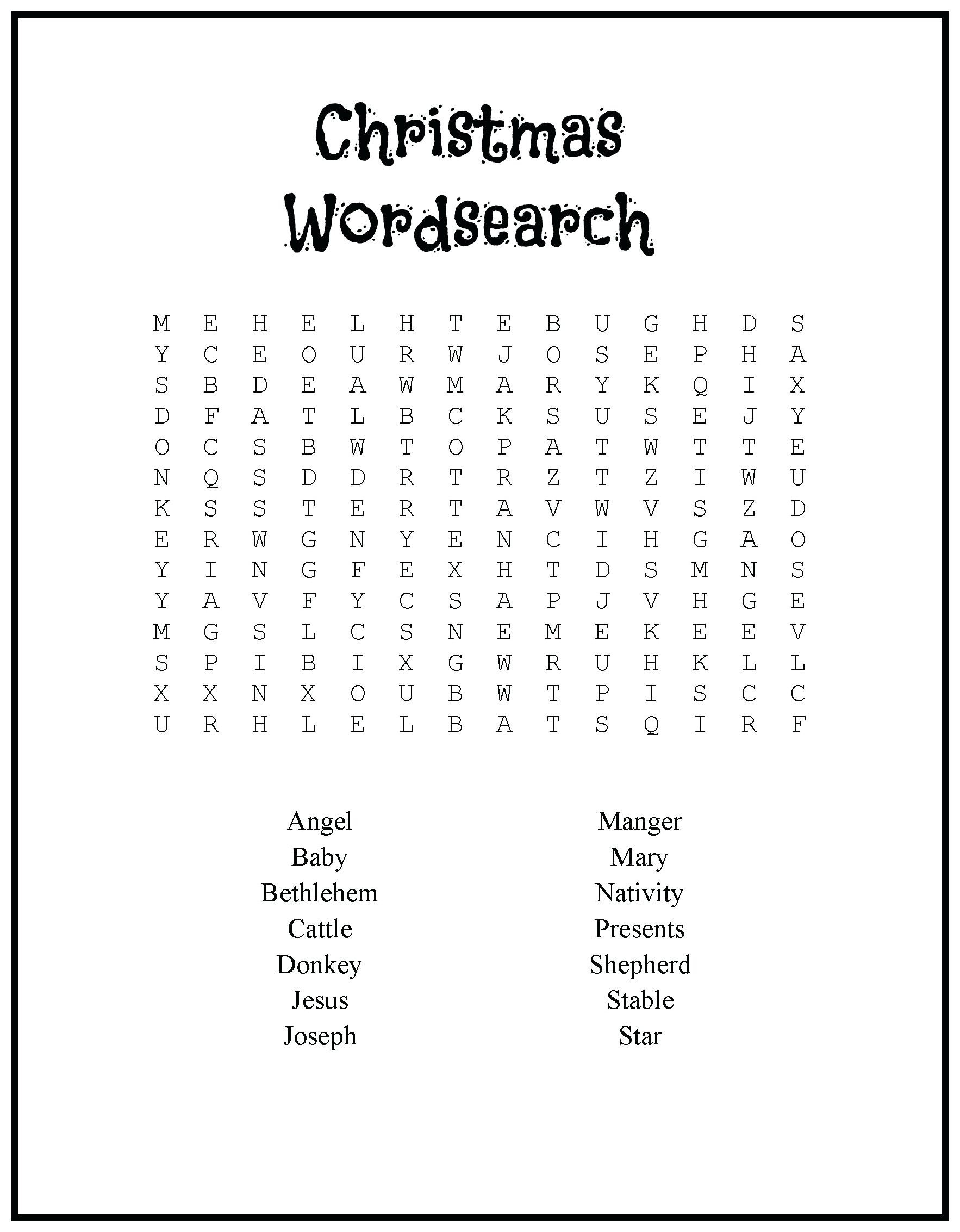 Free Printable Poetry Worksheets – Champprintco