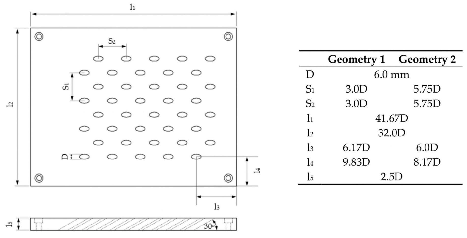 Fundamental Theorem Of Algebra Worksheet Answers — db ...