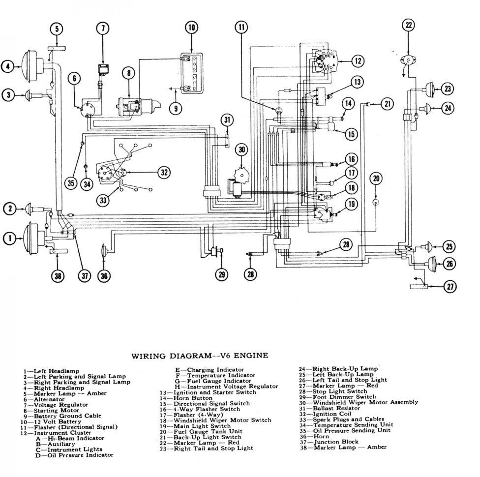 Gage Rr Spreadsheet For John Deere 4020 Wiring Diagram