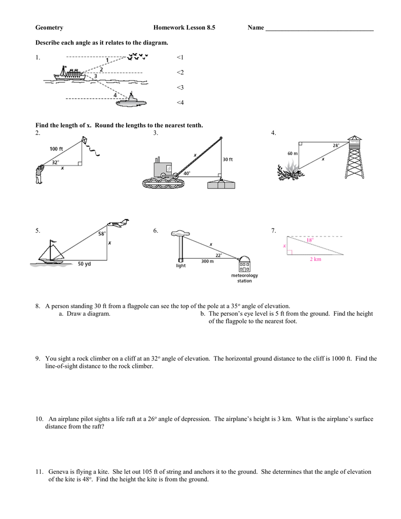 Do My Geometry Homework for Me   Your Homework Help