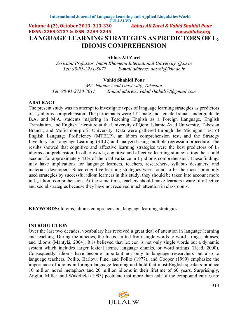 Hatchet Figurative Language Worksheet Answers   db-excel.com