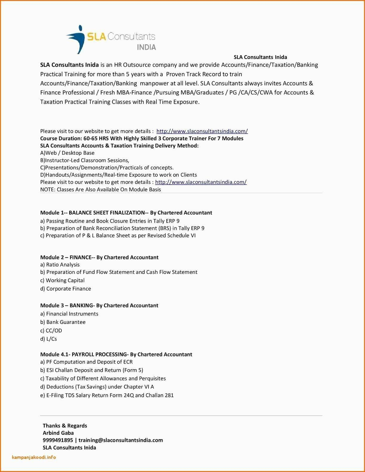 Icivics Worksheet P 1 — db excel.com