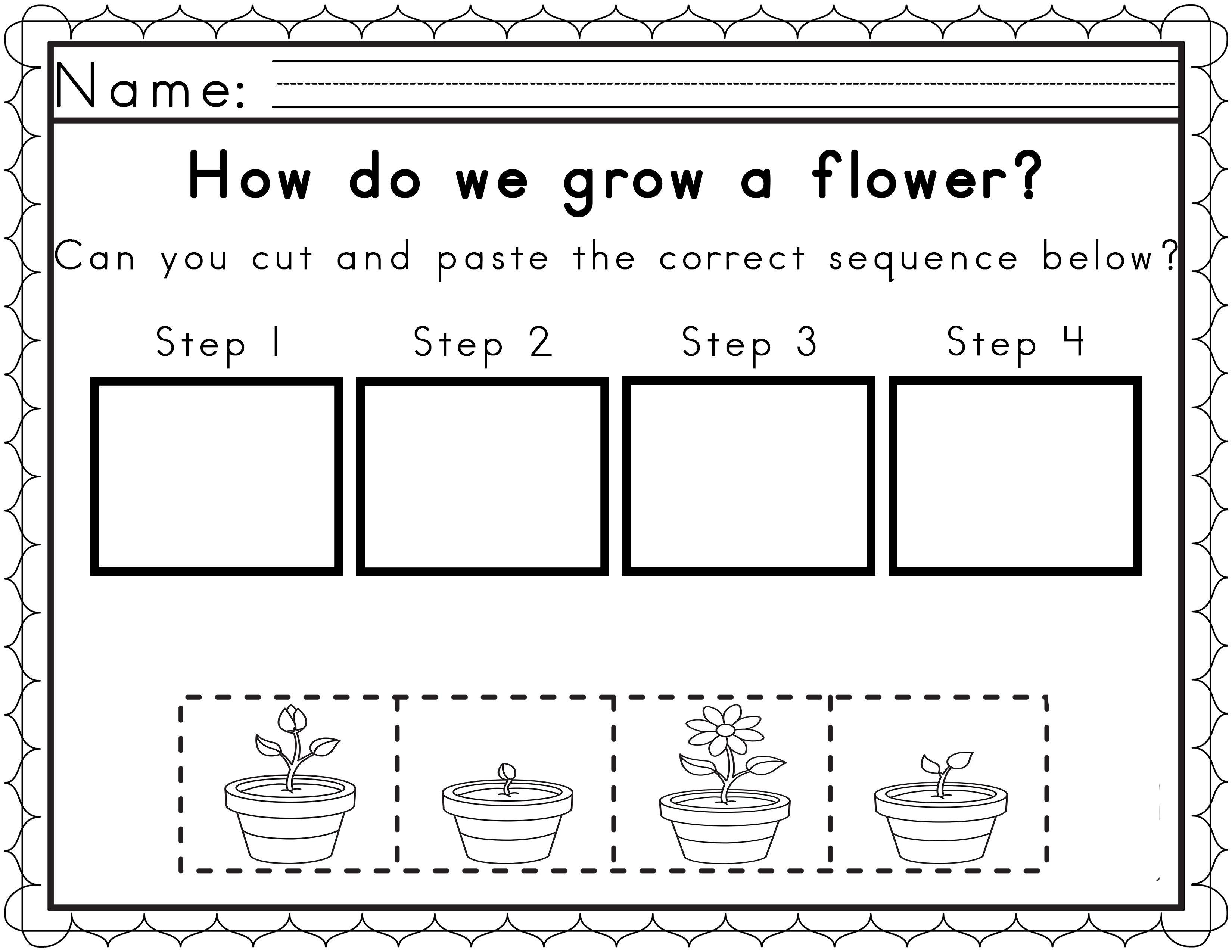 Kindergarten Ixl Math Login Things Needed For Kindergarten