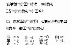 Kumon Maths Worksheets Free Download Math Dreaded Workbooks
