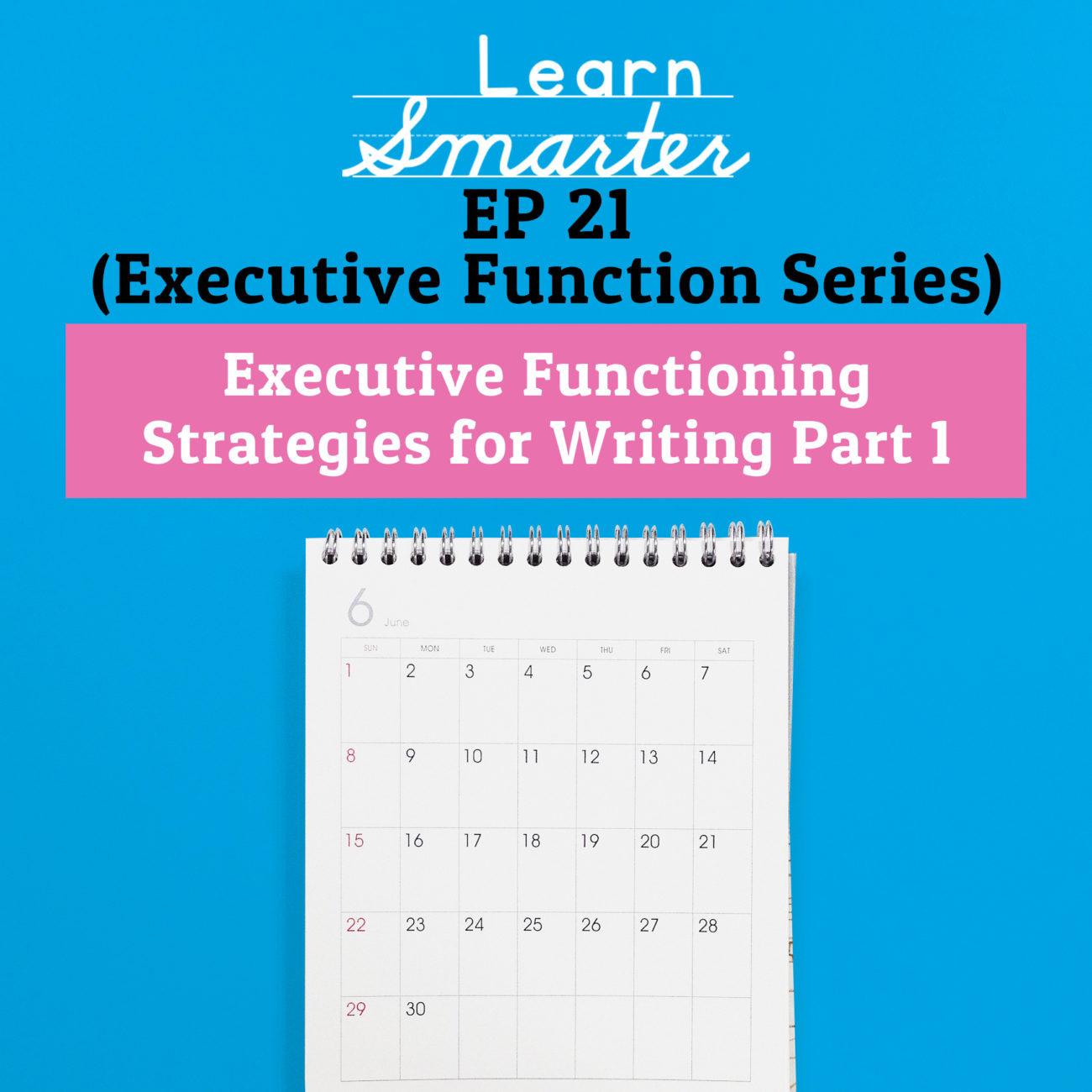 Executive Functioning Worksheets — db excel.com