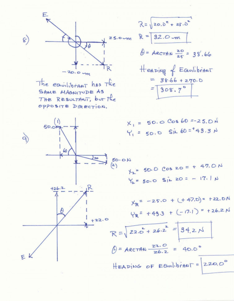 Matrix Multiplication Worksheet With Answers Save Vector ...