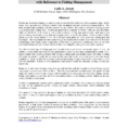 Mesopotamia Reading Comprehension Worksheets