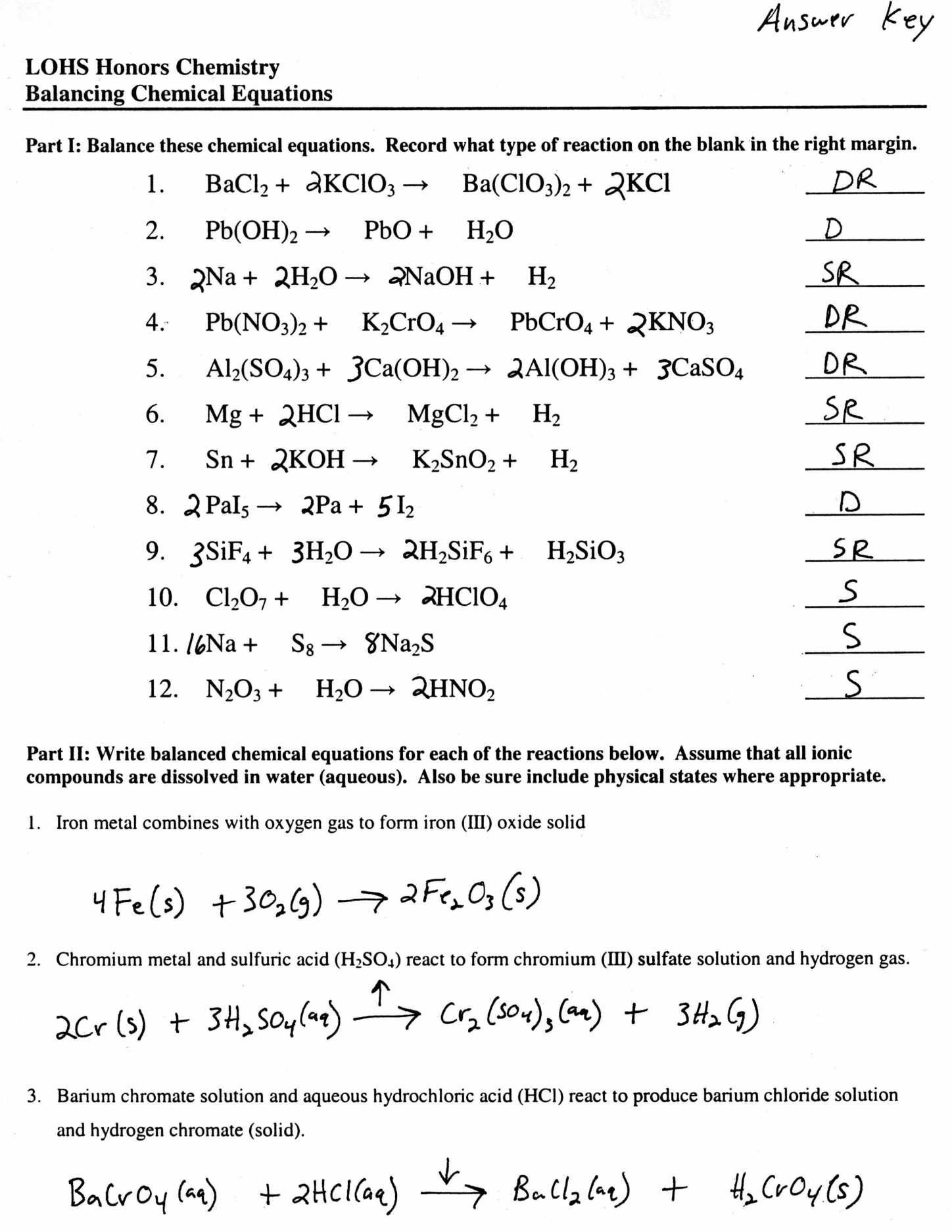 Naming Compounds With Polyatomic Ions Polyatomic Ions — db ...
