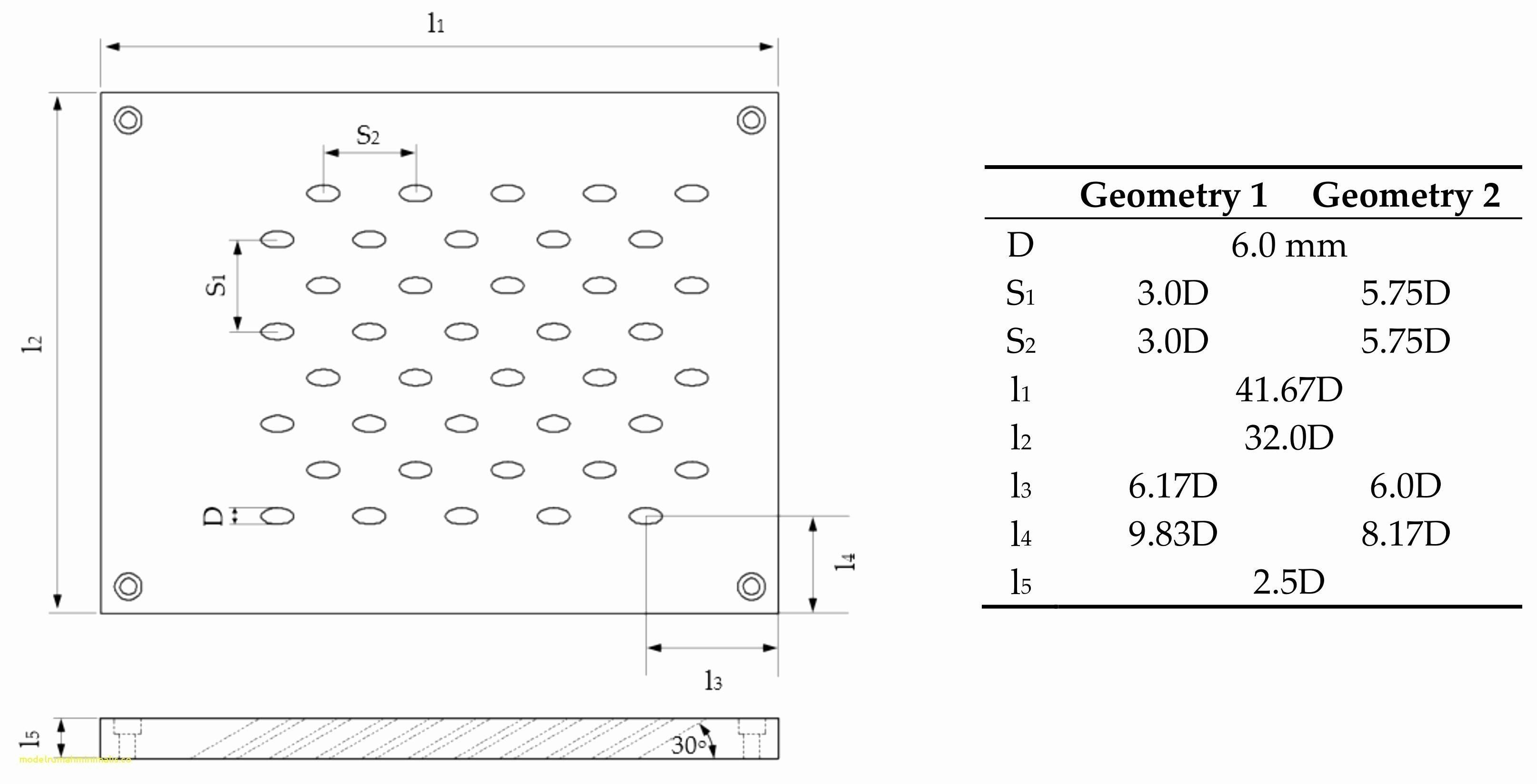 New 8Th Grade Math Challenge Worksheets – Enterjapan