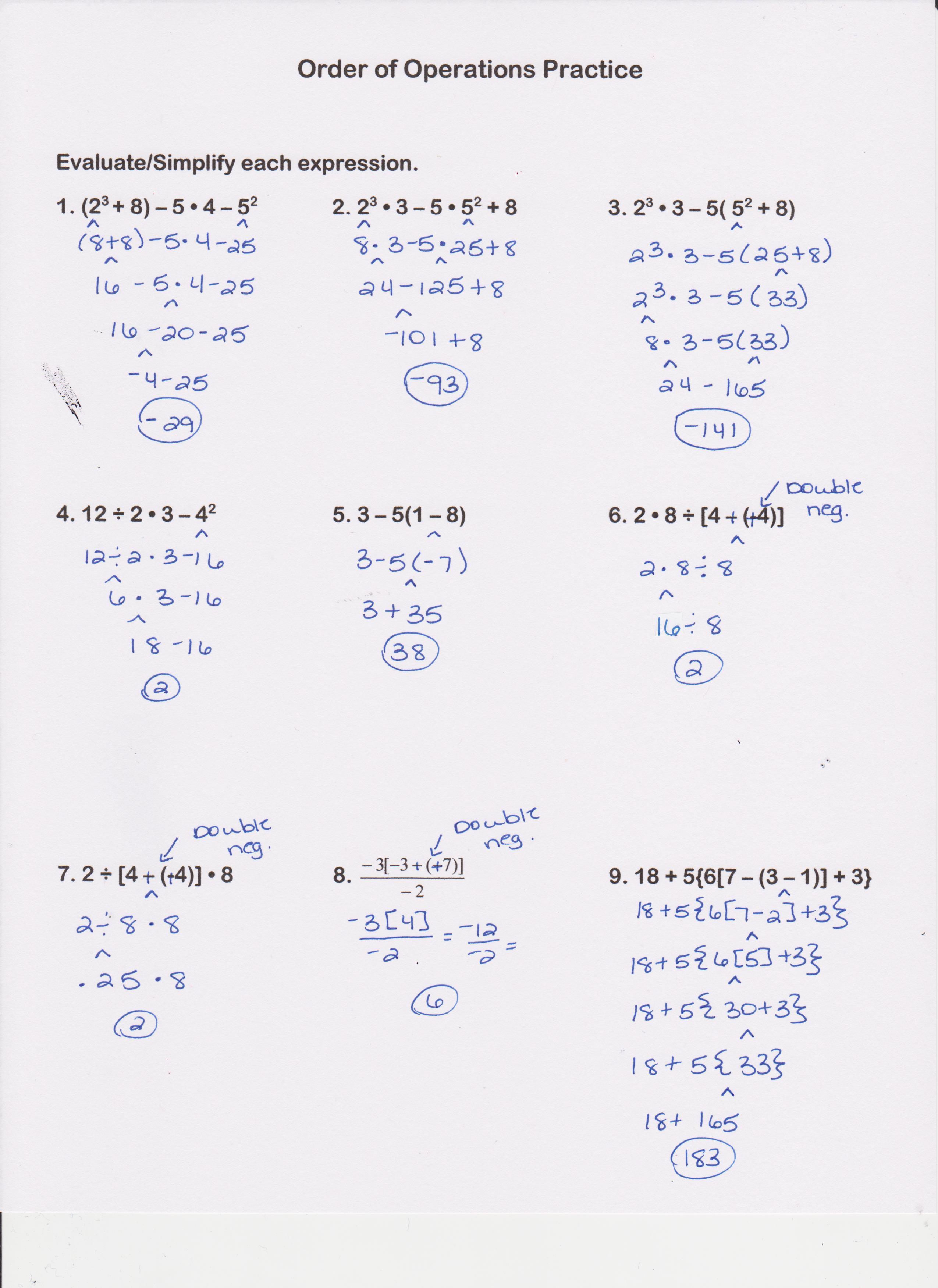 Liveperson homework help